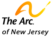 The Arc New Jersey