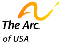 The Arc USA