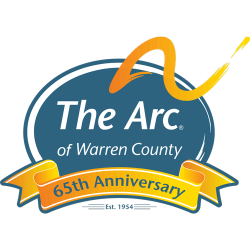 The Arc of Warren County