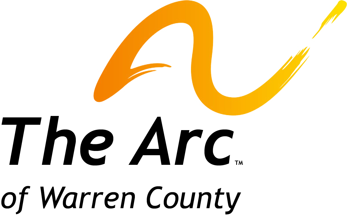 The Arc of Warren County, NJ